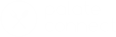 Palate Connect